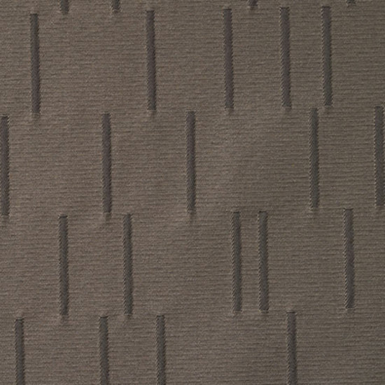 Count 004 Court by Maharam | Wall fabrics