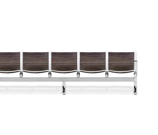 8020/5 by Kusch+Co | Waiting area benches
