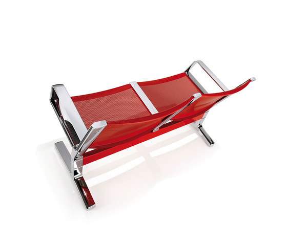 8000/5 by Kusch+Co | Elderly care benches