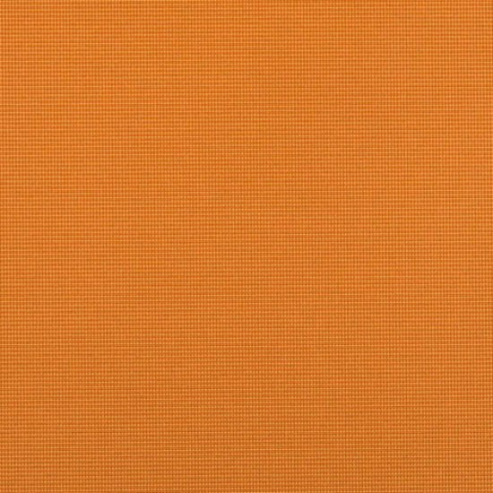 Crisp Backed 010 Mandarin by Maharam | Wall coverings / wallpapers
