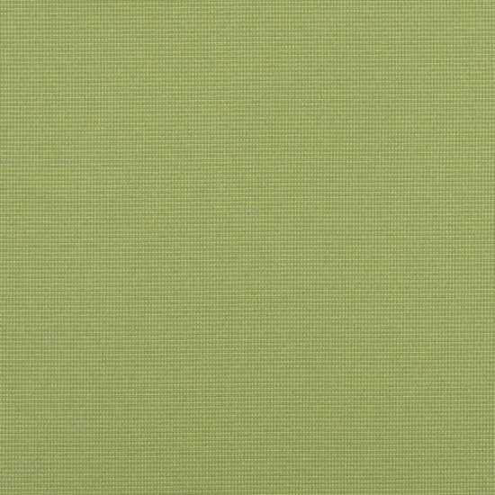 Crisp Backed 018 Sapling by Maharam | Wall coverings / wallpapers