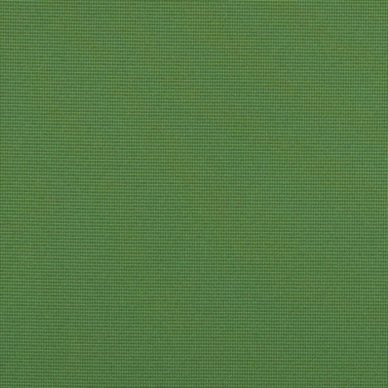 Crisp Backed 019 Clover by Maharam | Wall coverings / wallpapers