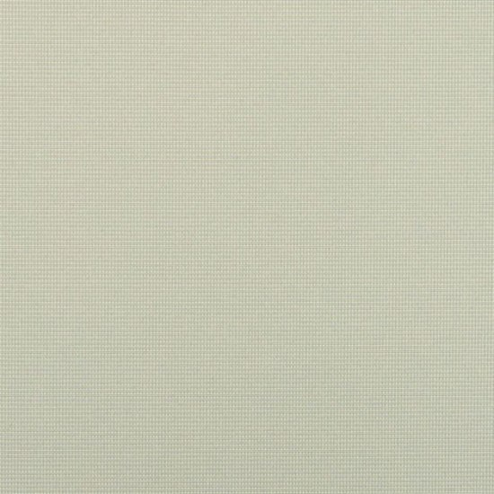 Crisp Unbacked 003 Mica by Maharam | Wall coverings / wallpapers