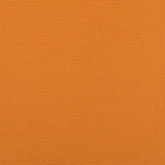 Crisp Unbacked 010 Mandarin by Maharam | Wall coverings / wallpapers
