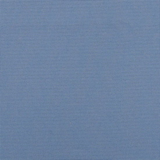 Crisp Unbacked 012 Periwinkle by Maharam | Wall coverings / wallpapers