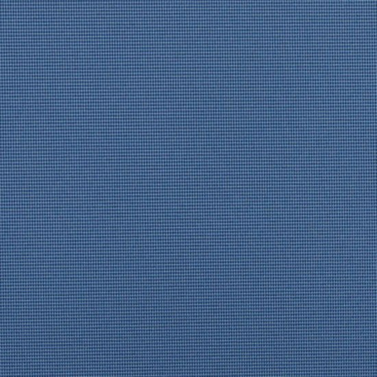 Crisp Unbacked 013 Admiral by Maharam | Wall coverings / wallpapers