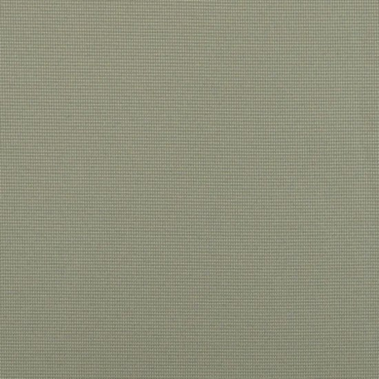 Crisp Unbacked 020 Flagstone by Maharam | Wall coverings / wallpapers