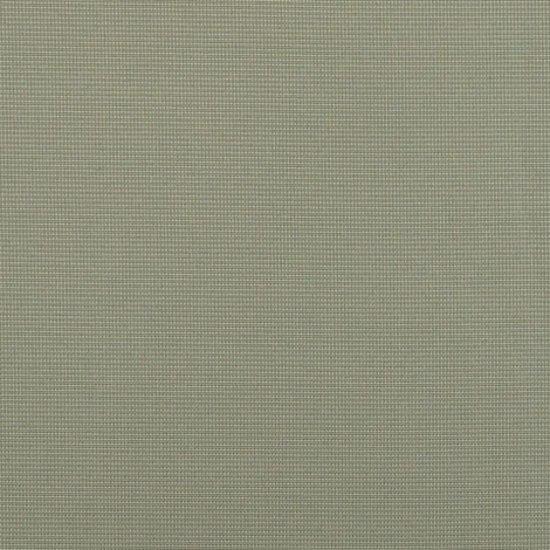 Crisp Unbacked 020 Flagstone by Maharam | Wall coverings