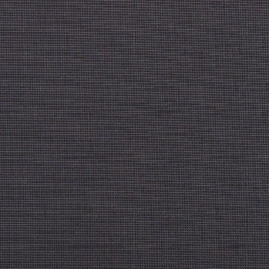 Crisp Unbacked 021 Graphite by Maharam | Wall coverings / wallpapers