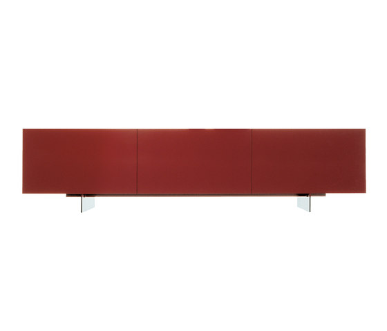 Uni by Cappellini | Cabinets