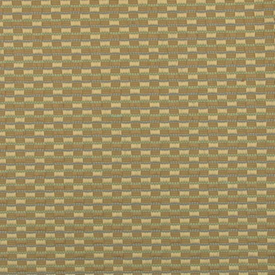 Current 005 Plateau by Maharam | Fabrics