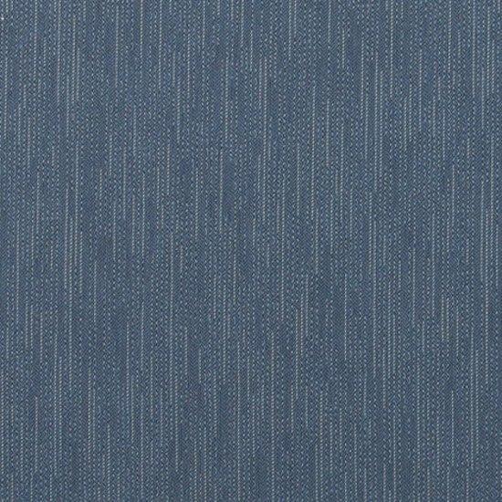 Dart 014 Cajole by Maharam | Fabrics