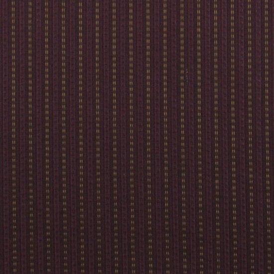 Defer 005 Sugarplum by Maharam | Fabrics