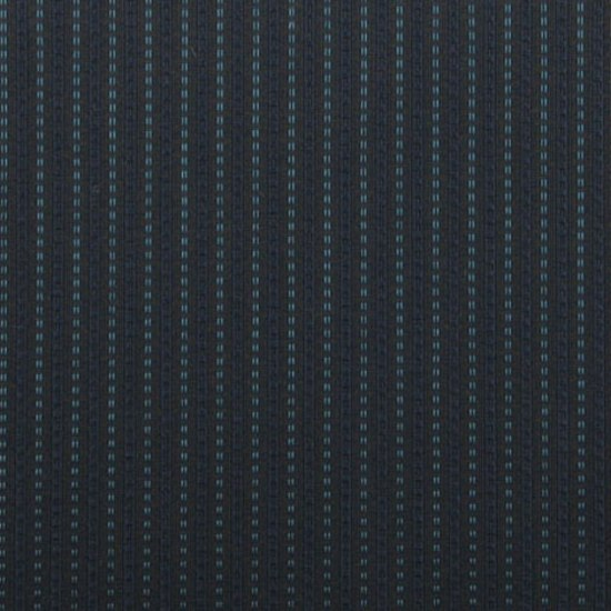 Defer 008 Ocean by Maharam | Fabrics