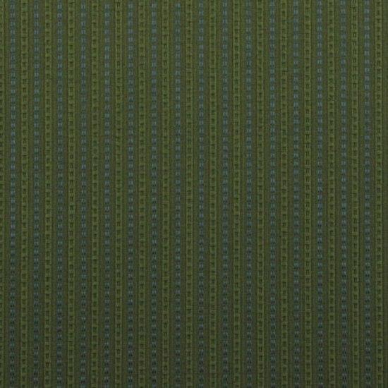 Defer 009 Esplanade by Maharam | Fabrics