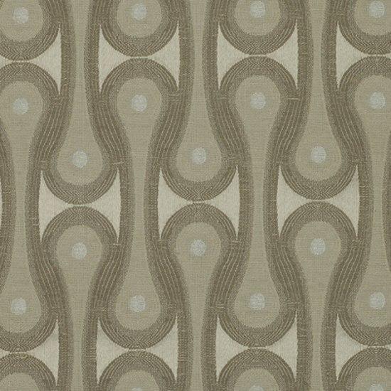 Design 9297 001 Ash by Maharam | Fabrics