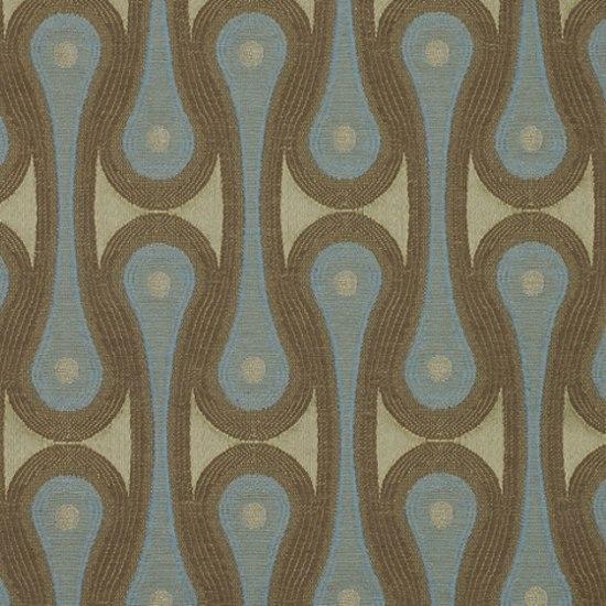 Design 9297 003 Lake by Maharam | Fabrics