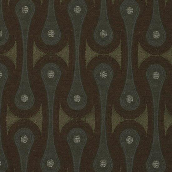 Design 9297 008 Umbra by Maharam | Fabrics