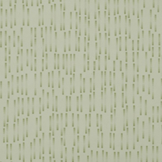 Dissolve 011 Salve by Maharam | Wall coverings / wallpapers