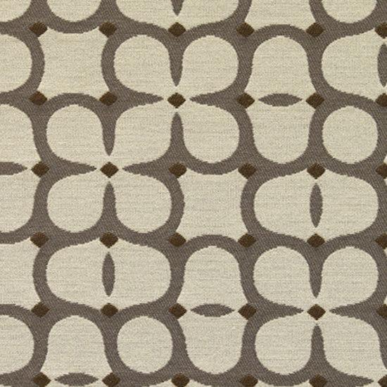 Ditto 001 Nacre by Maharam | Upholstery fabrics