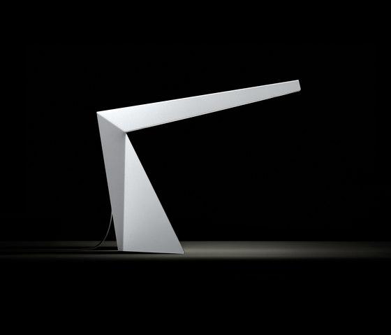 crane von tossB | Allgemeinbeleuchtung