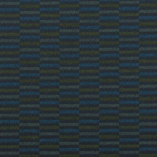 Division 005 Fountain by Maharam | Fabrics