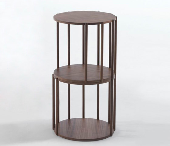 Cell de Porada | Tables d'appoint