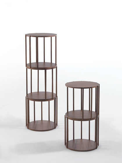 Cell de Porada | Side tables