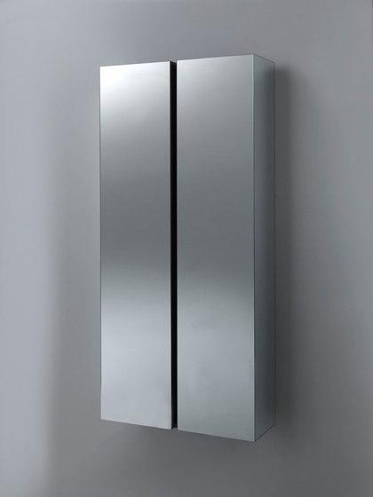 Shoes Wardrobe Cabinet Shoe Cabinets-racks-mirrors