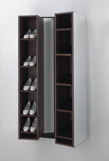 girilla by Porada | Shoe cabinets / racks