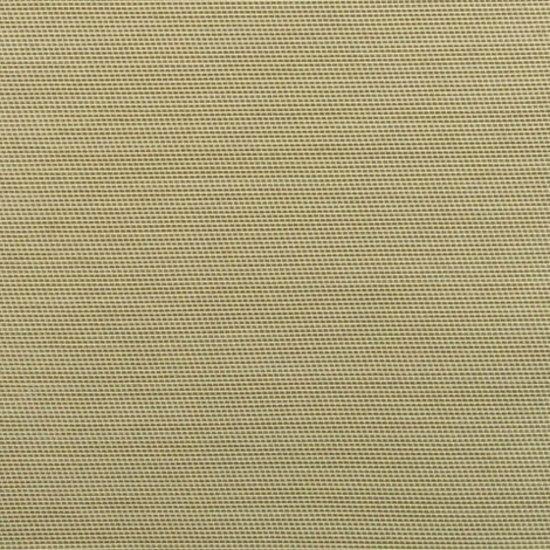 Dual 001 Wafer by Maharam | Wall fabrics
