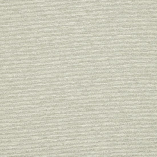 Effect 102 Birch 2 by Maharam | Wall fabrics
