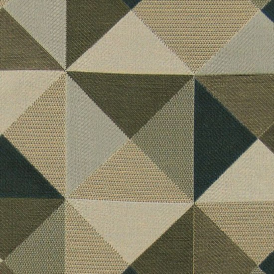 Envelop 001 Twilight by Maharam | Upholstery fabrics