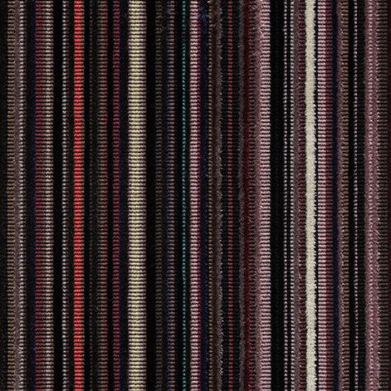 Epingle Stripe 003 Violet by Maharam | Fabrics
