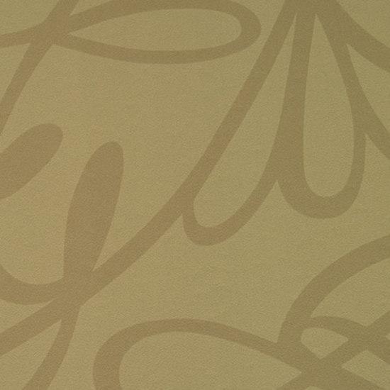 Fancy 003 Tender von Maharam | Wandbeläge / Tapeten