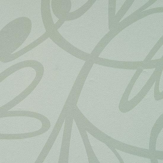 Fancy 006 Dew von Maharam | Wandbeläge / Tapeten