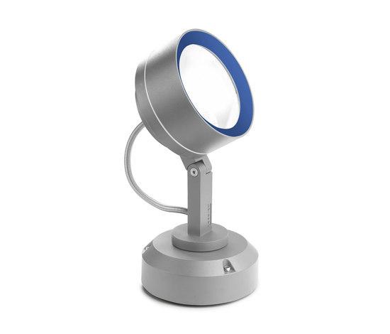 O'Color Spotlight di LEDS-C4 | Lampade spot