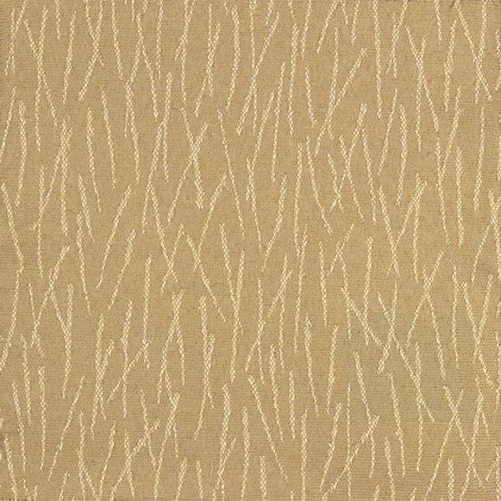 Field 004 Sparkle de Maharam | Tissus muraux