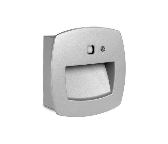 Smart Empotrable para falso pared de LEDS-C4 | Iluminación general