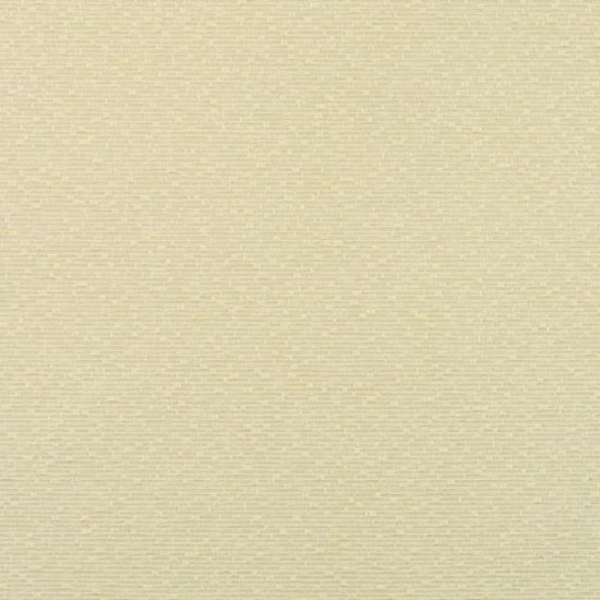 Figure 001 Ivory by Maharam | Wall coverings / wallpapers