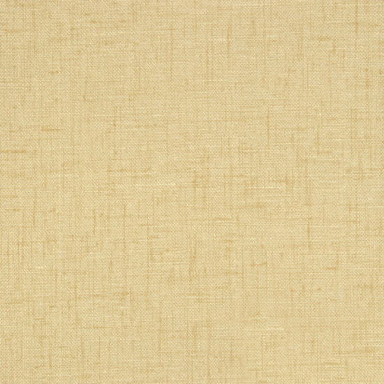 Flaxen 005 Moccasin by Maharam | Wall coverings / wallpapers