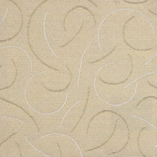 Flip 001 Tide di Maharam | Tessuti per pareti