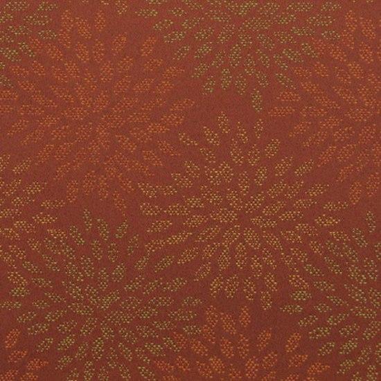 Floret 003 Cedar by Maharam | Fabrics