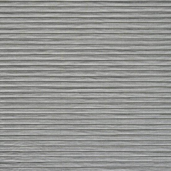 Fluted Silk 019 Faint by Maharam | Fabrics
