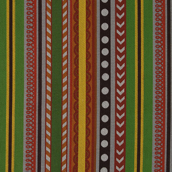 Folklore 003 Malachite by Maharam | Upholstery fabrics
