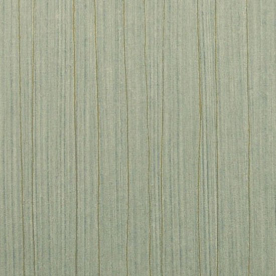 Gleam 008 Delphinium by Maharam | Wall coverings / wallpapers