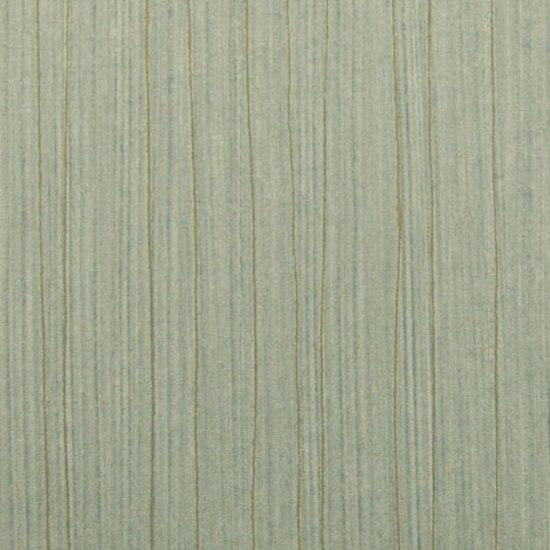 Gleam 008 Delphinium by Maharam | Wall coverings