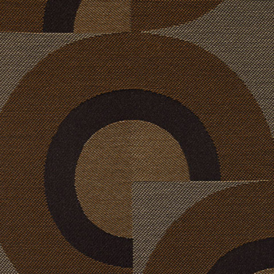 Hinge 006 Sable by Maharam | Fabrics