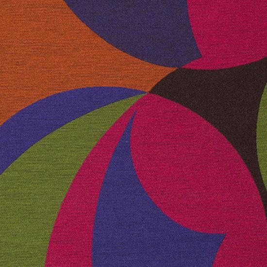 Horto 001 Moreno von Maharam | Möbelbezugstoffe