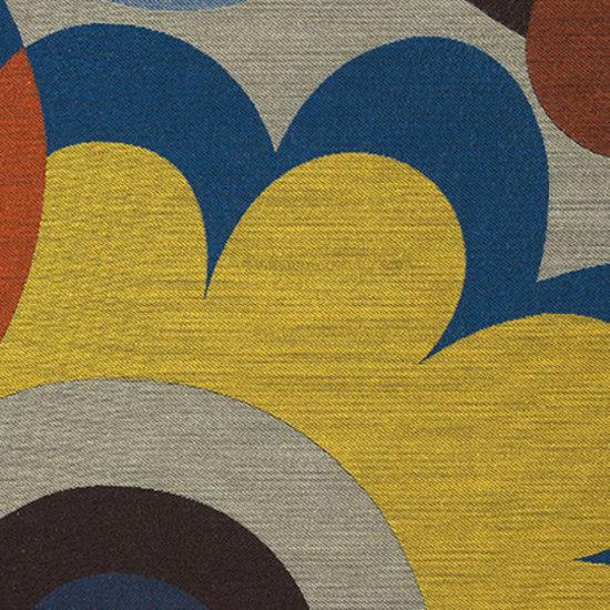 Horto 002 Acerola by Maharam | Upholstery fabrics